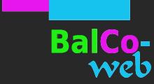 BalCo-Web